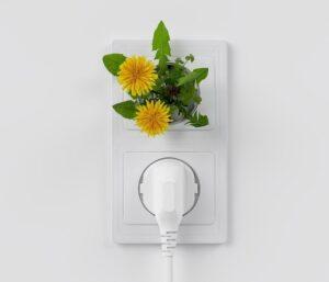magazyn energii korzyści