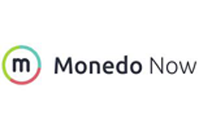 logo Monedo Now
