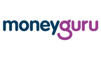 logo Money Guru