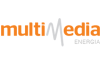 Logo Multimedia Energia