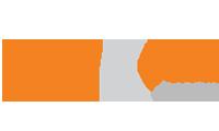 multimedia energia logo
