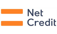 logo NetCredit