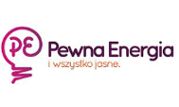 pewna-energia-slide