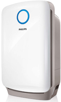 Philips Combi 2w1 AC4080/10