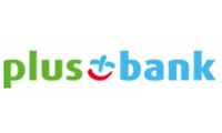 logo Plus Bank