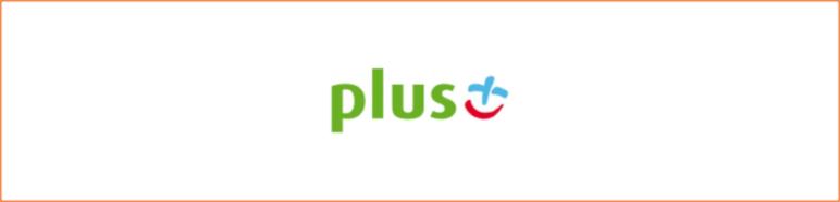 Plus – ceny prądu, taryfy, opinie, informacje