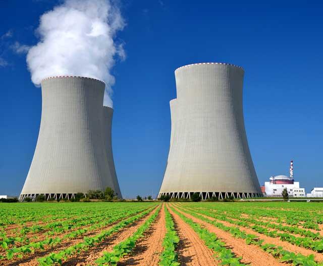 polska-elektrownia-atomowa