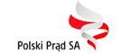 polska-energetyka-pro-profile