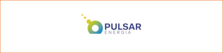 Pulsar Energia - ceny prądu, taryfy, opinie, informacje