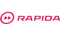 Rapida Money logo