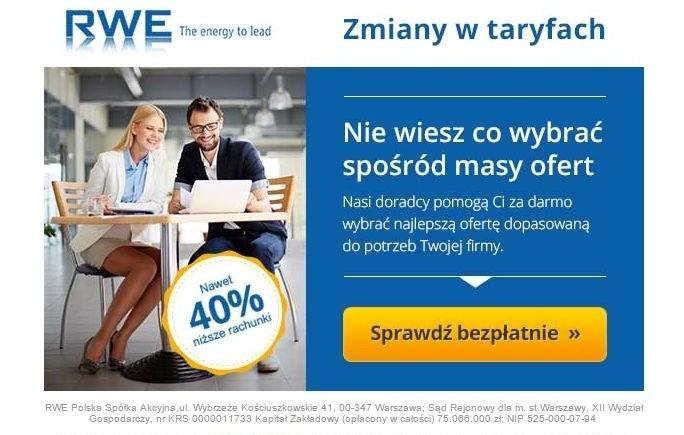 rwe-40znizki-oferta