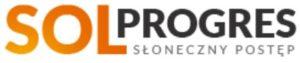 Solprogres Energy - fotowoltaika w małopolskim