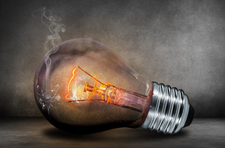 Spółka E2 Energia zaprzestaje sprzedaży energii elektrycznej i gazu
