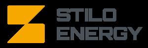 Stilo Energy - fotowoltaika