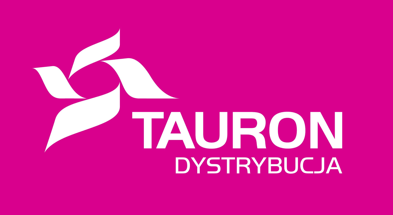 tauron dystrybucja logo
