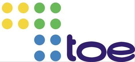 toe-logo-wieksze