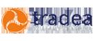 tradea-profile