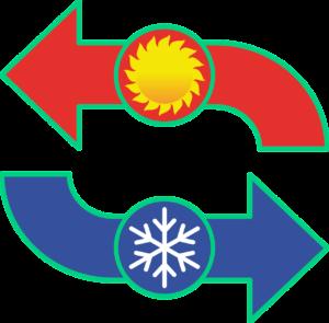 Wymiana ciepła i zimna