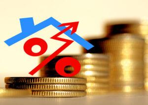 wzrost-cen-pradu